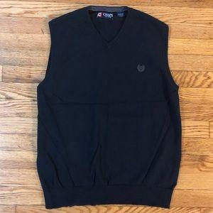 EUC Chaps Sweater Vest